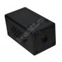 Мини видеокамера BX1900Z WIFI IP